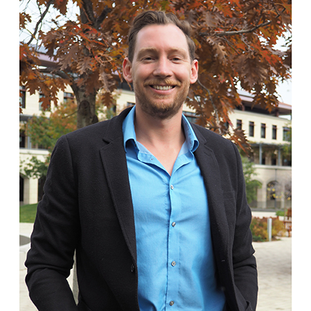 Owen Phillips, Ph.D. CEO   Neuroscientist.  Website.   LinkedIn.
