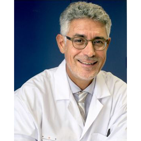 Professor Olivier Rascol, MD, Ph.D.   Coordinator of the National French Clinical Research Infrastructure Network, Chair of the National French Reference Center for Multiple System Atrophy.  Link.