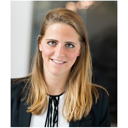 Luisa Gerstner   Stanford MBA Candidate.  LinkedIn.