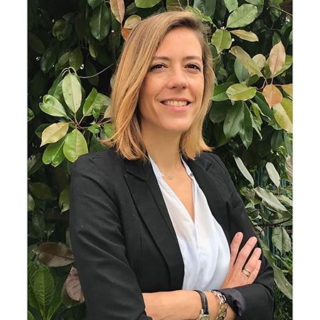 Natalia Del Campo, Ph.D.   Neuroscientist.  LinkedIn.