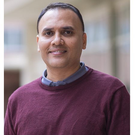 Professor Shantanu Joshi, Ph.D.   UCLA. Assistant Professor Ahmanson Lovelace Brain Mapping Center. Development of computational methods for processing, analysis, and interpretation of the geometry of biomedical images and signals.  Website.   LinkedIn.