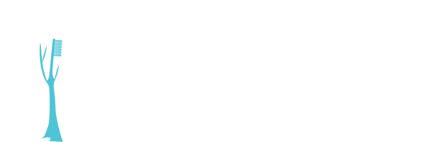 Parkside Dental