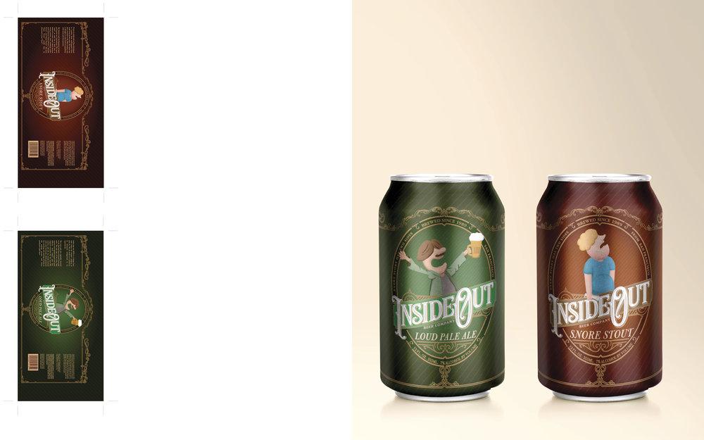 beer_w2.jpg