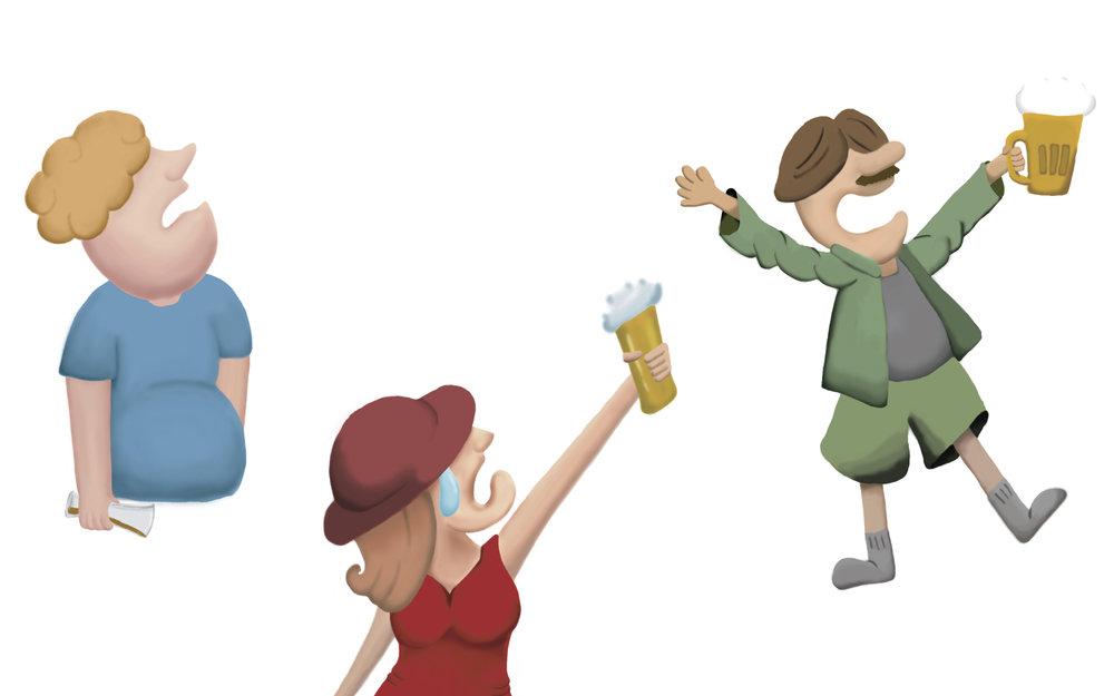 beer_w4.jpg