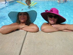 hats in pool.jpg