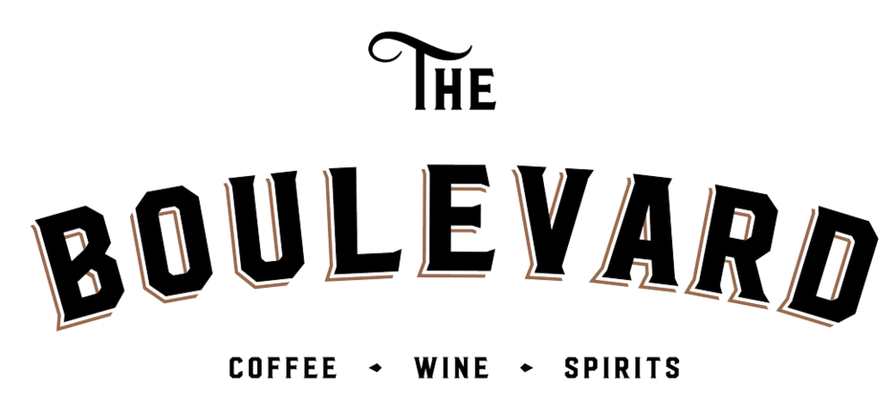 The Boulevard - Logo.png