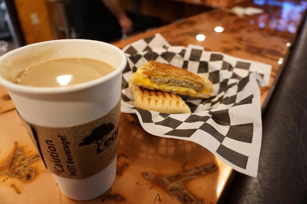 The Boulevard Breakfast.JPG