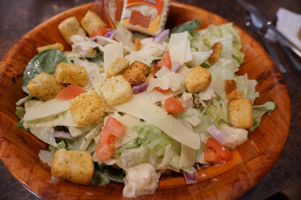 The Boulevard Caesar Salad 2.JPG