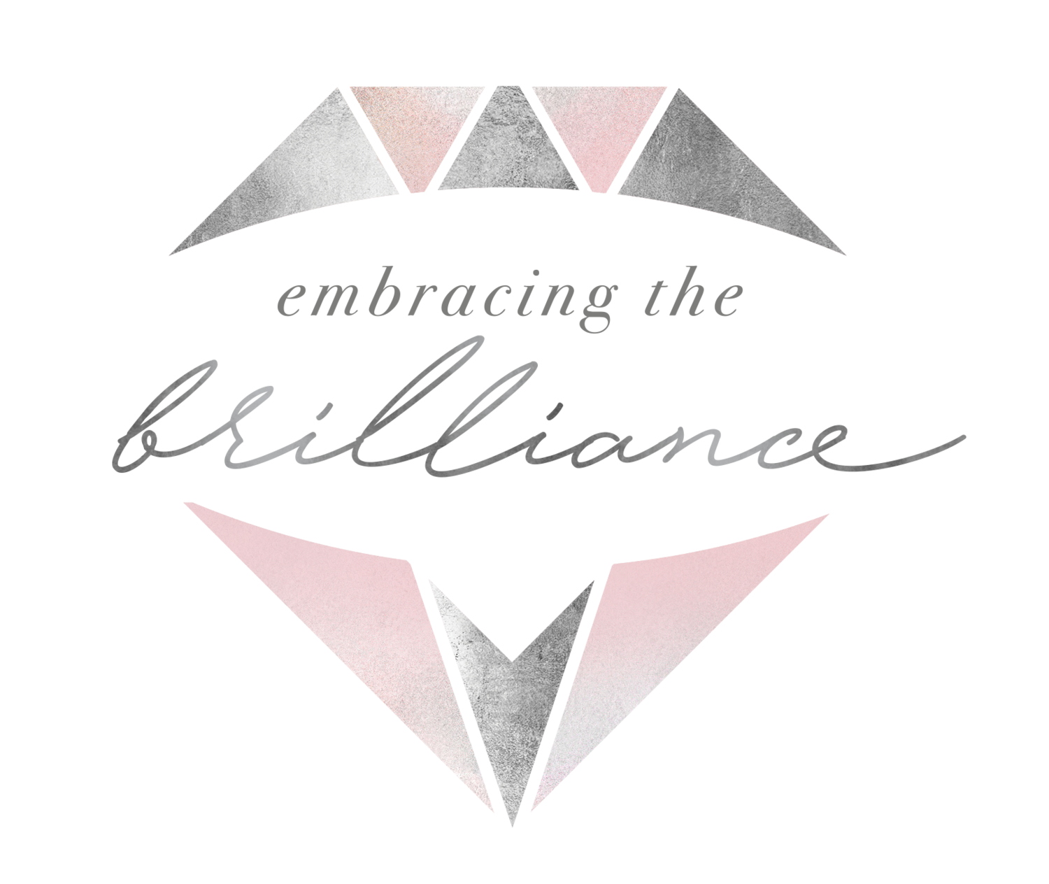 Embracing The Brilliance