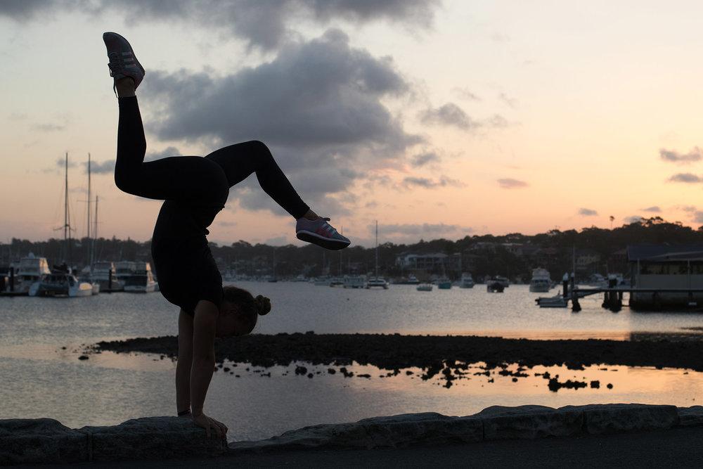 penny_yoga.jpg