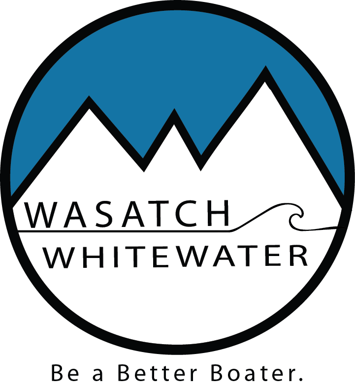 Wasatch Whitewater Kayak School