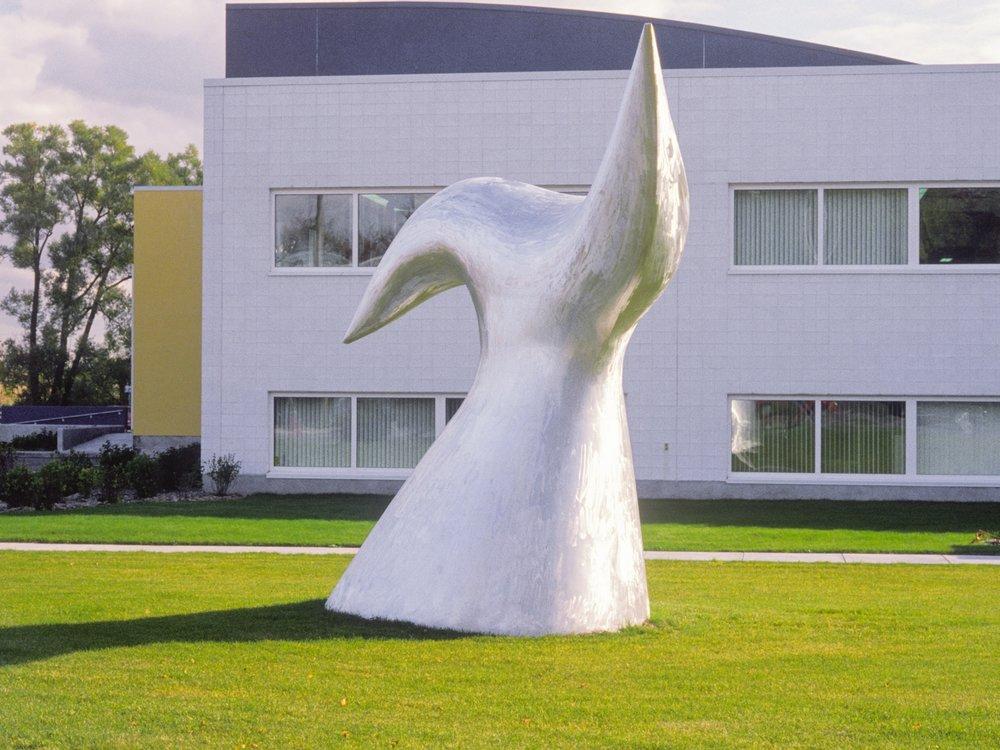 Rossignol - 1989