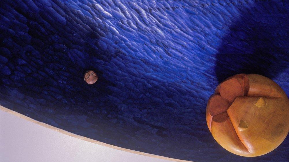 1994-jeuxdespheres01.jpg