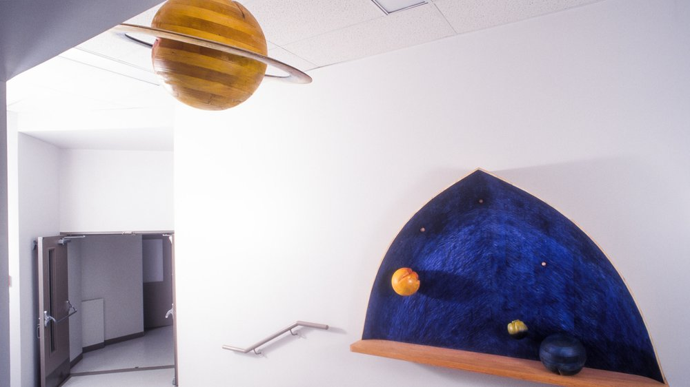 1994-jeuxdespheres02.jpg