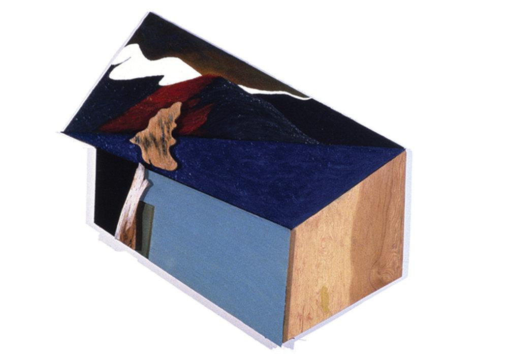 #6  |Collection Prêt d'oeuvres d'art du Musée national des beaux-arts du Québec|