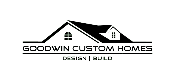 Goodwin Custom Homes