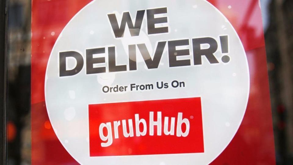 grubhub.5aafd75501169.jpg