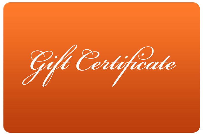 xgift-certificate.jpg.pagespeed.ic.lkAFojYw9t.jpg