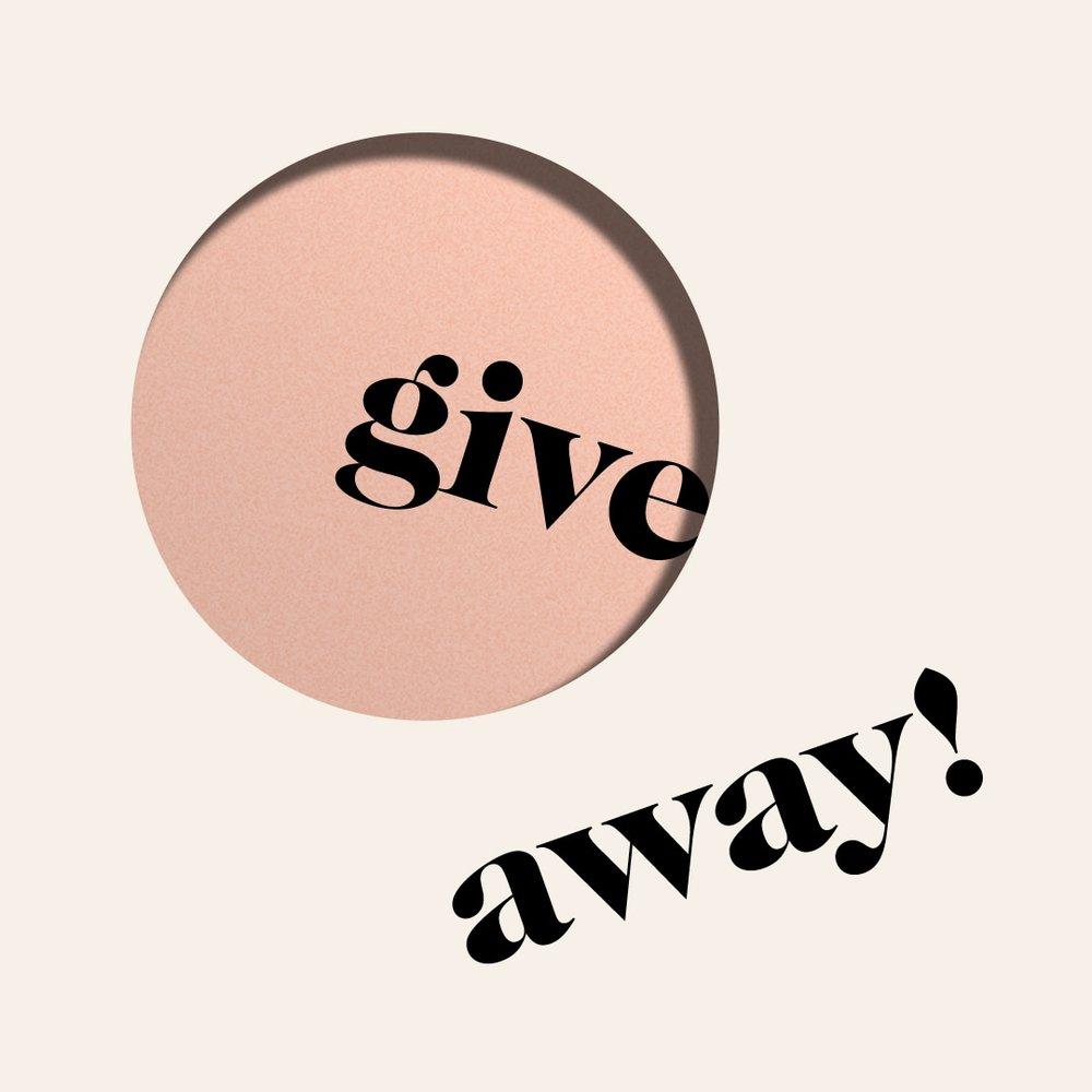 giveaway-banner-regular-1080.jpg
