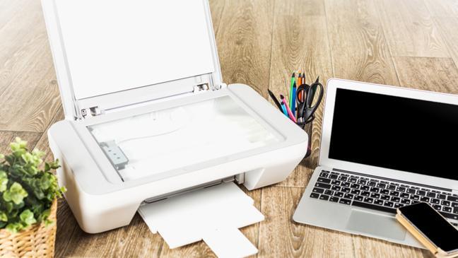 white printer.jpg