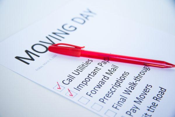 moving-day-checklist-e1463165356568.jpg