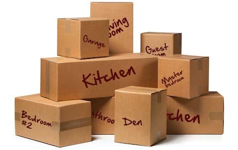 label-boxes.jpg