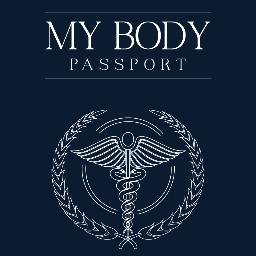 BODY PASSPORT.jpg