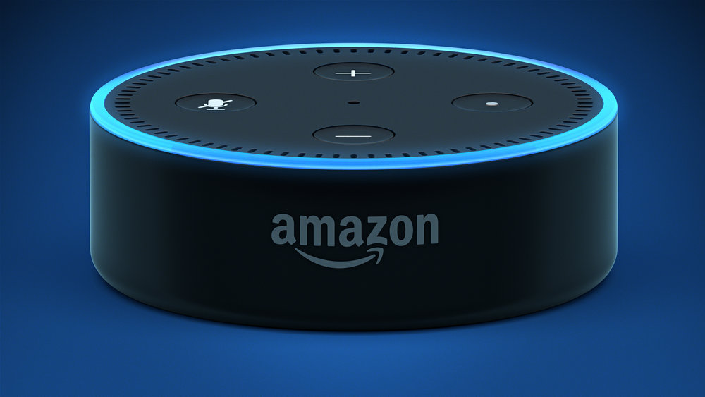 Learn Amazon Echo