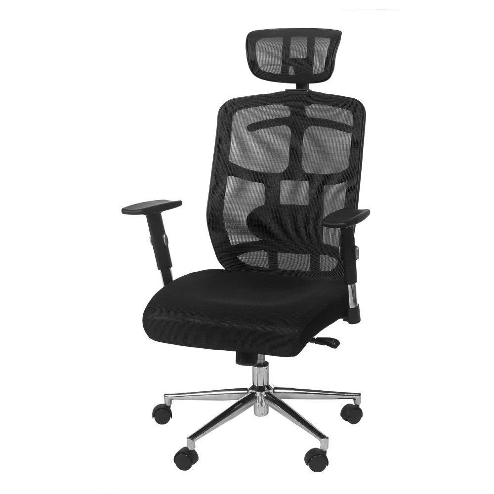 topsky mesh computer chair