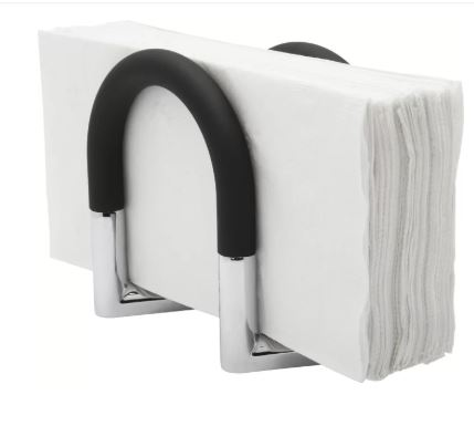 umbra swivel napkin holder