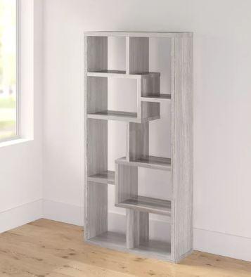 flavius bookcase