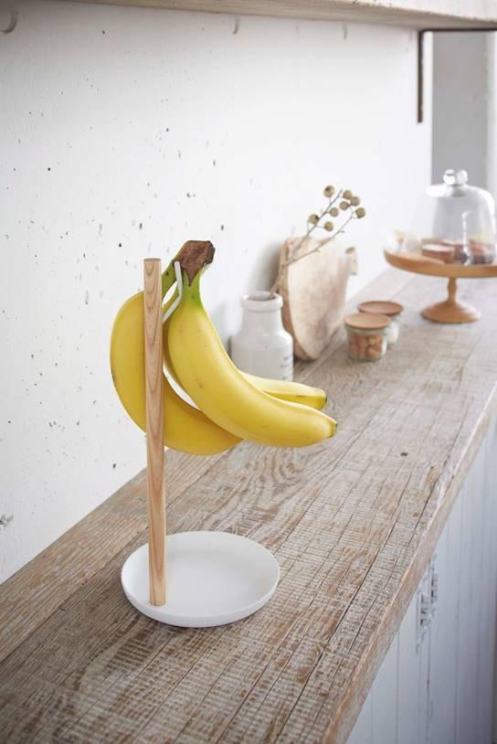 tosca banana holder