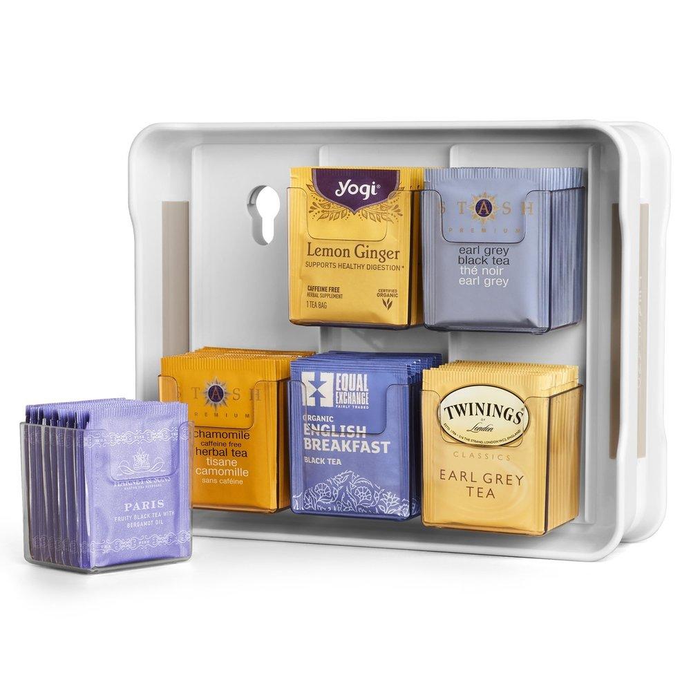 youtopia tea stand