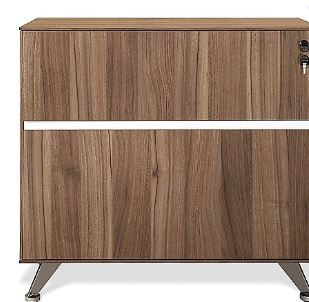 unique lateral cabinet