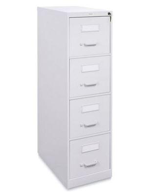 uline vertical cabinet