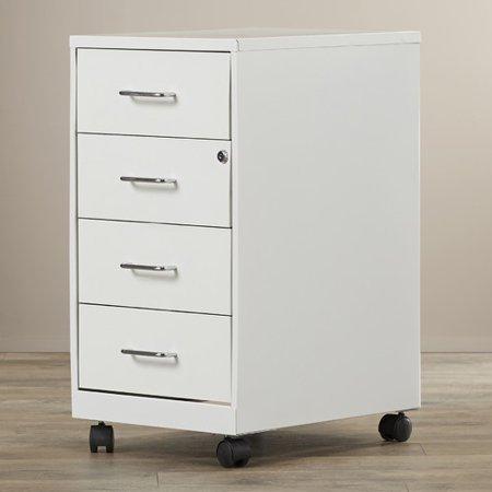 Rebrilliant Bottorff cabinet