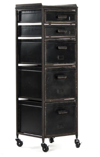 lewis mobile cabinet