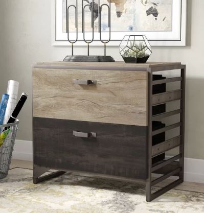 greyleigh lateral cabinet