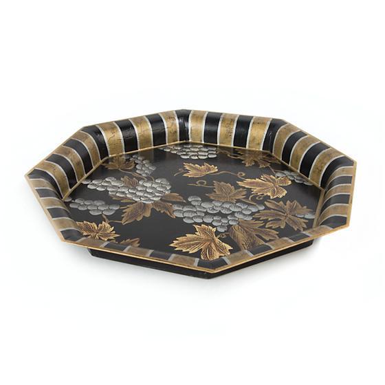 vendage tray