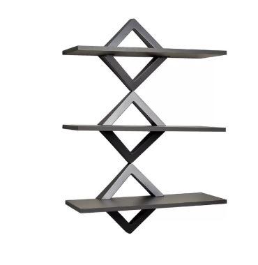 kroeger diamonds shelf