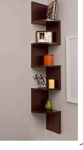 wade logan ridgeway shelf