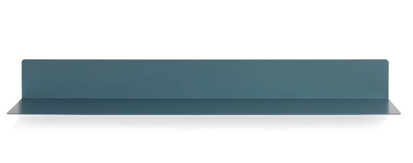 blu dot shelves in color