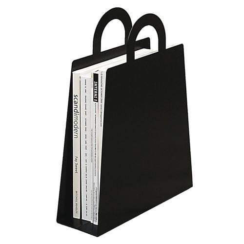maybag magazine rack.jpg