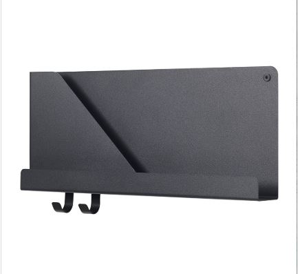 muto folded shelf
