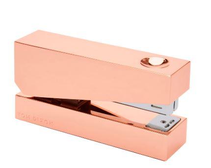 tom dyson cube stapler
