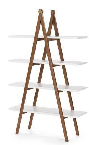caliper shelf