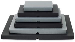 blick archival storage boxes