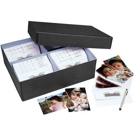 """adorama box for 4x6"""" photos"""