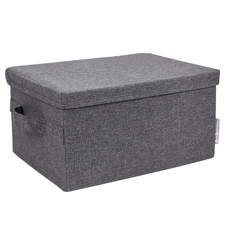 bigso soft storage box