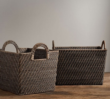 clive tightweave totes